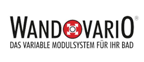 Wandovario Logo
