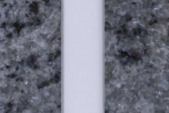 Naturstein-Front (Flächenansicht)