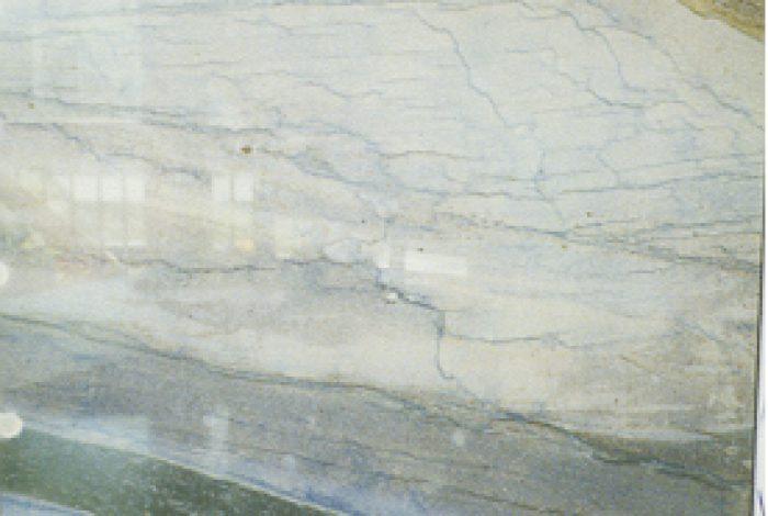 grossflächige Natursteine