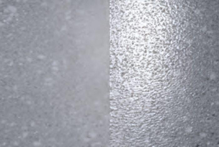 Mineralwerkstoff vorher/nacher Nutzen Sie die Farbgestaltungsfreiheit von CREAN!T®