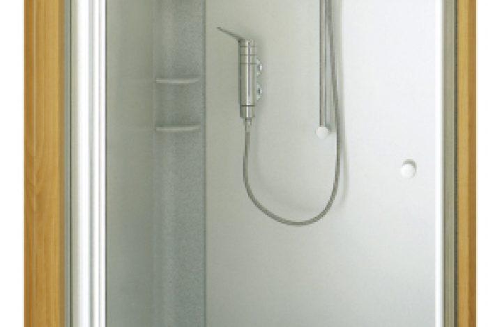 Dusch Modul