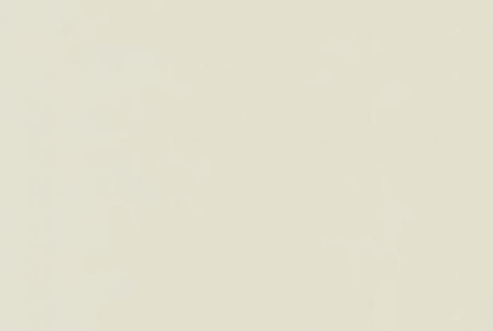 Arborea (3303)