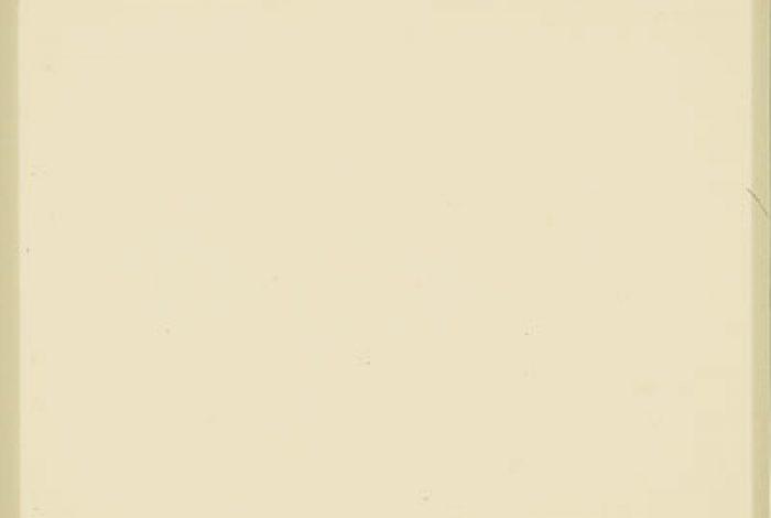 Sahara (3301)