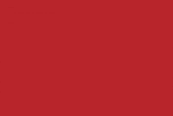 Taiga (3502)