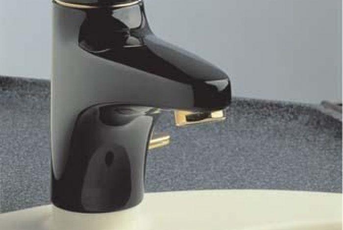 Armatursockel