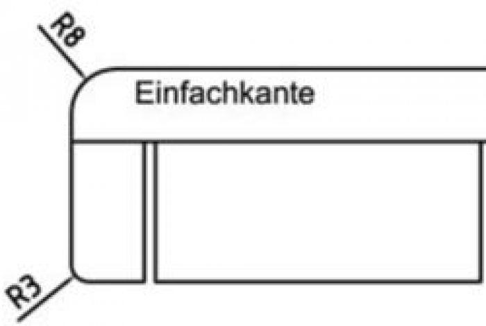 Kante Standard