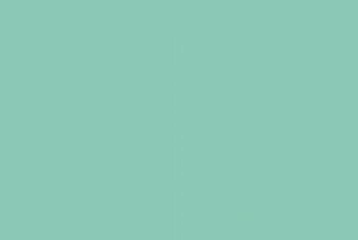 Pelagos (3603)