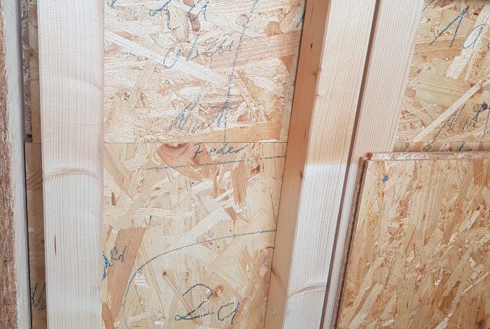 Holztrockenbau02